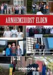 Arnhem Zuidst programmaboekje