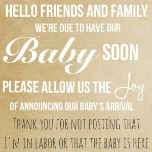 BabyFacebookEn