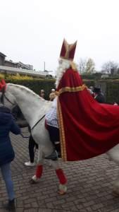 Sint 2018