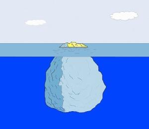iceberg-1321692_640