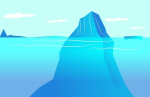 iceberg-1421411_640