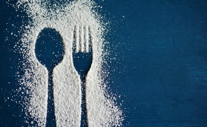 De suikerzoete valkuil